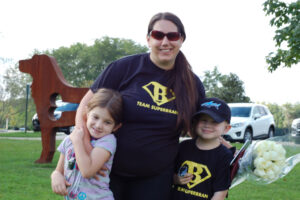 Kristin-Moran-and-kids
